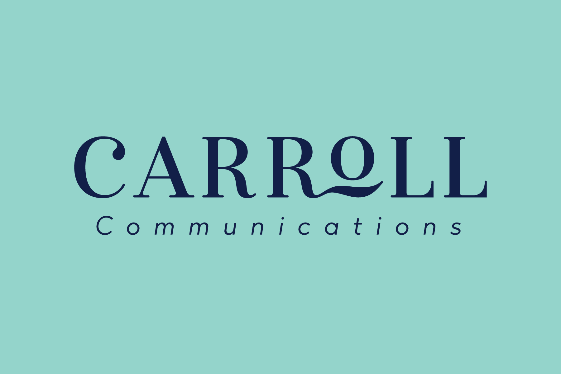 Carroll Communications