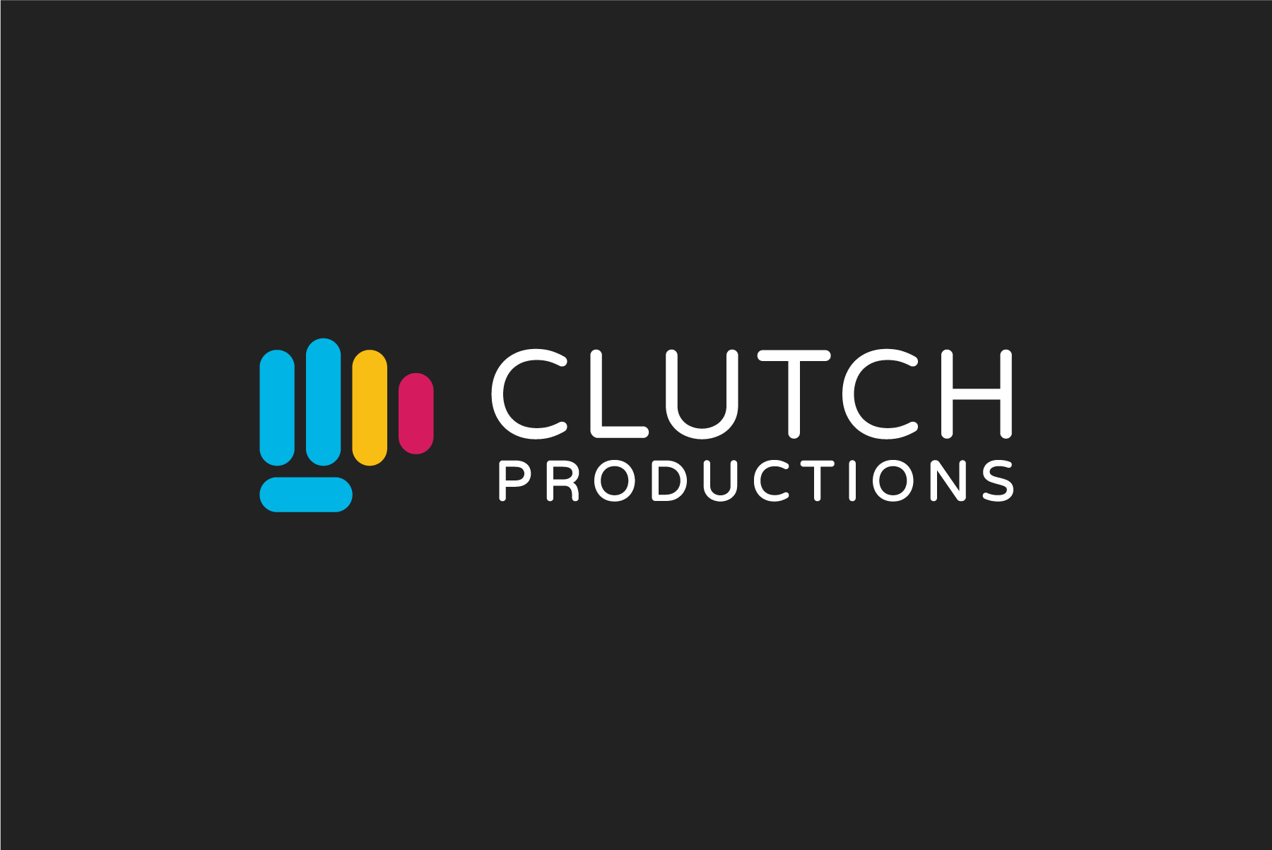 Clutch Productions