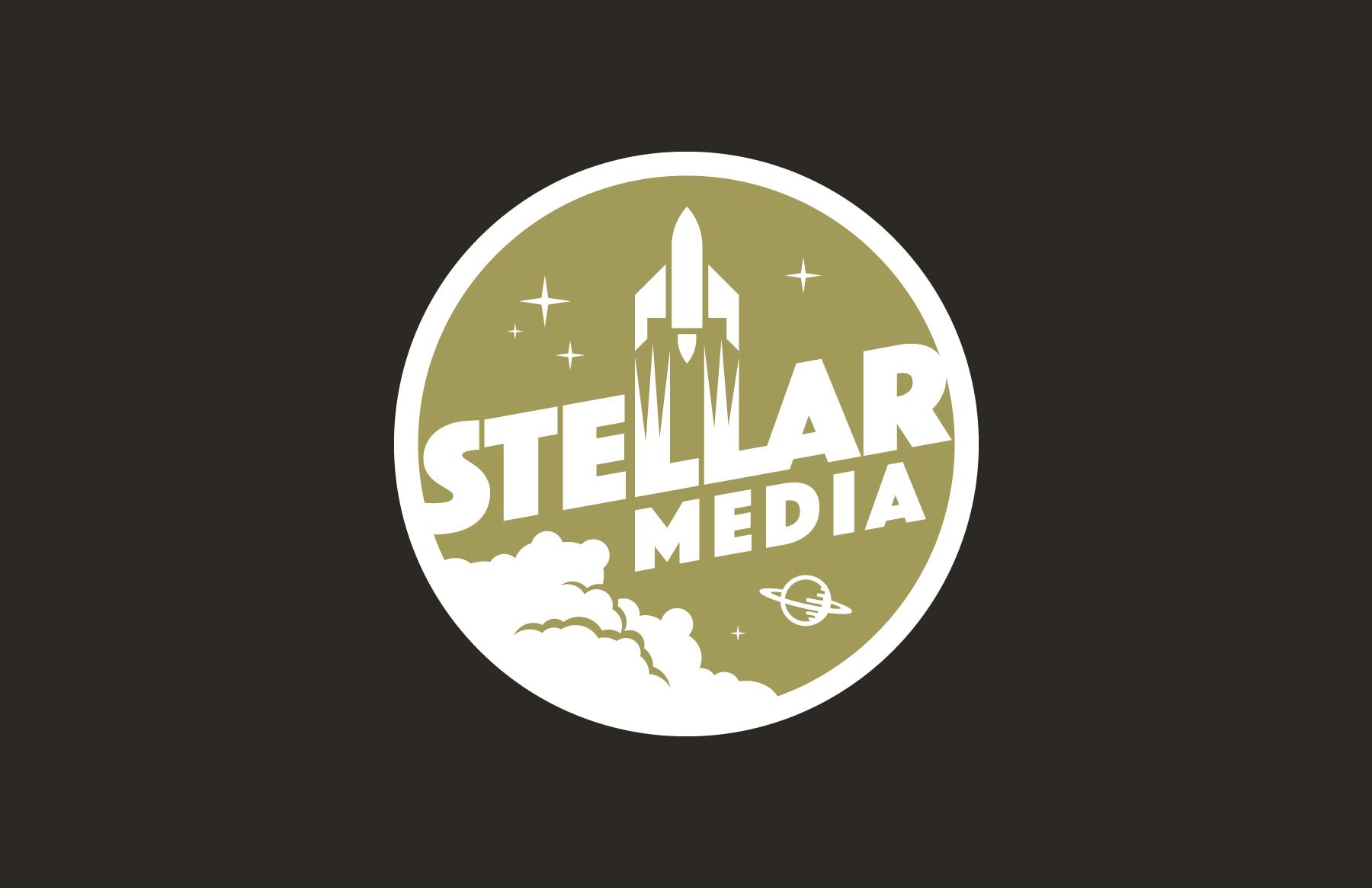 Stellar Media