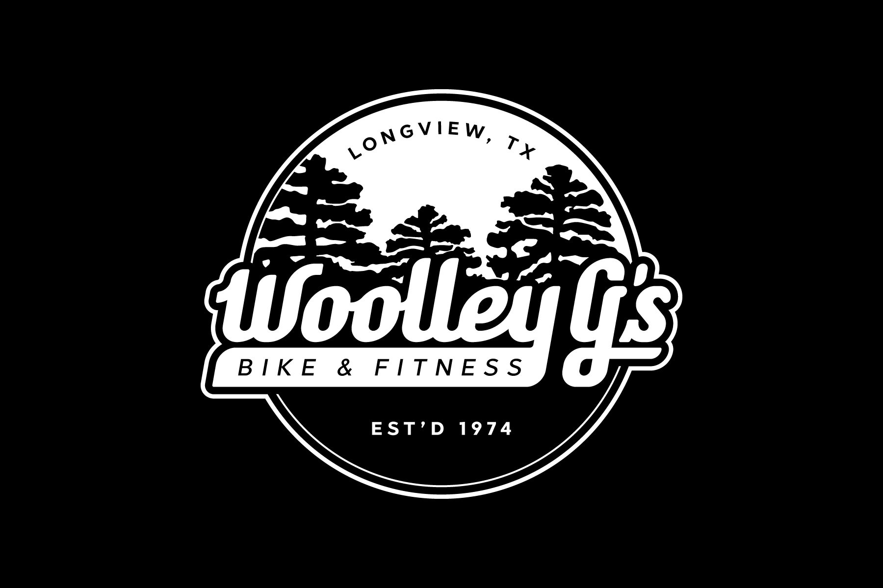 Woolley G's Bike and Fitness